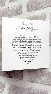 card to groom from on wedding day 38 best wedding images on boyfriend gifts