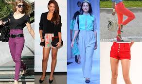 11 smart fashion tips to appear taller india com