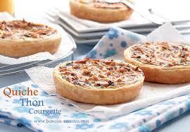 recette cuisine ramadan ob ef31fc quiche thon courgette chigon1 jpg