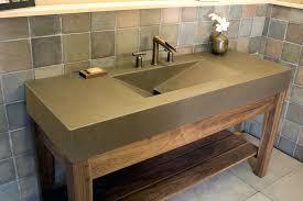 design your own bathroom vanity design bathroom vanity fnd vantes cabnets vanty design your