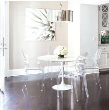 Louis Philippe Dining Room Furniture Extraordinary Louis Dining Room Chairs Dining Chairs Louis Style
