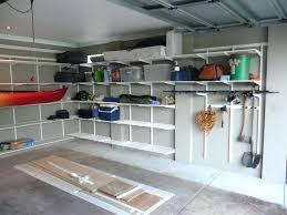 Systembuild Cabinets X5 Sliding Storage Shelf System White Stained Wooden Pantry