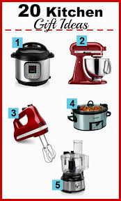 kitchen gift ideas for kitchen gift ideas gallery image and wallpaper
