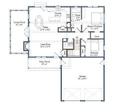 prefabricated homes floor plans today s prefab home has come a long way