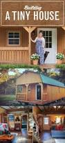 Tiny Cabin by Best 20 Tiny House Cabin Ideas On Pinterest Tiny House Plans