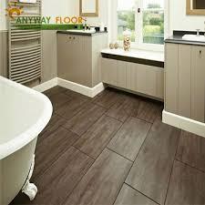 pvc emporium flooring pvc emporium flooring suppliers and