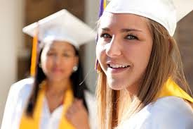 high school cap and gown rental graduation products cap gown and much more from herff jones