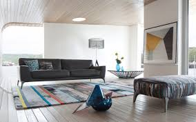 iseo sofa sacha lakic design for roche bobois 2015 design
