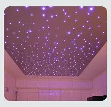 beleuchtung fã r schlafzimmer sternenhimmel kinderzimmer selber bauen aliexpresscom rotierenden