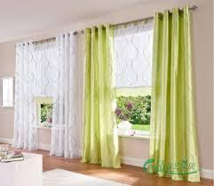 online get cheap europe gauze tulle sheer curtains aliexpress com
