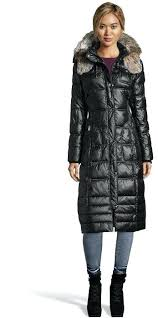laundry by design hooded jacket laundry by design coat laundry by design short zip front quilted