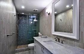 exles of bathroom designs unique bathroom tile 28 images bathroom unique bathroom