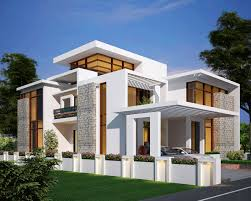 new style homes new homes styles design bestcameronhighlandsapartment