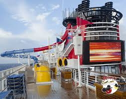 Disney Fantasy Floor Plan Disney Cruise Line Magic What You Need To Know Mousechat Net
