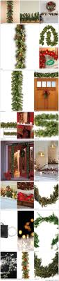 cheap christmas the 25 best cheap christmas lights ideas on diy