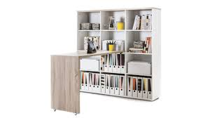 Schreibtisch Mit Regal Atemberaubende Ideen Schreibtisch Regal Kombination Alle Schränke