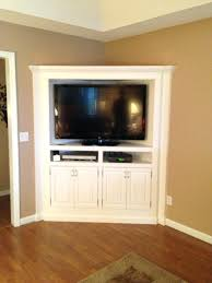 Tv Cabinet Wall Mounted Small Tv Stands On Wheels U2013 Flide Co