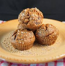 beautifully moist vanilla carrot cake muffins this is my inspiration
