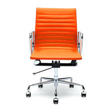 desk chairs the coolest office chairs planet desk target walmart