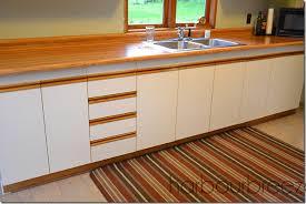 European Kitchen Cabinet Doors Throw Back Thursday Painted European Cupboard Doors Harbour