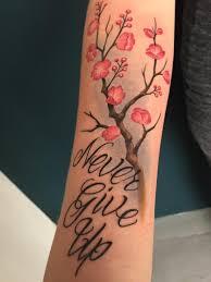 vince inx tattoos startpagina facebook