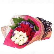 flowers to send send flowers to china best china online local flower shop delivery