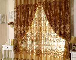 Soft Yellow Curtains Designs Blinds Curtains Soft Yellow Curtains Designs Curtain