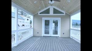 cedar cabin floor plans tiny portable cedar cabins the lake view cabin extended 14 u0027 x 28
