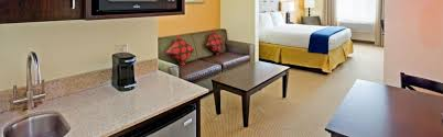 Comfort Inn White Horse Pike Holiday Inn Express U0026 Suites Absecon Atlantic City Area Hotel By Ihg