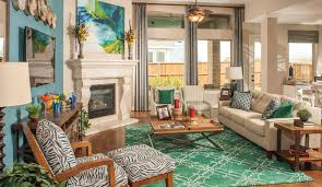 home design cozy living room design by veridian homes with cozy