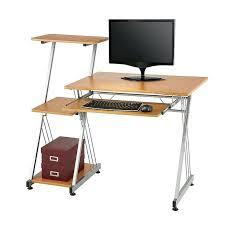 Home Depot Computer Desks Home Depot Computer Desk Bethebridge Co
