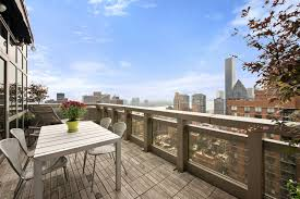 best manhattan penthouse apartments cool ideas for you 5892