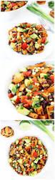 215 best meatless menu summer cookout images on pinterest