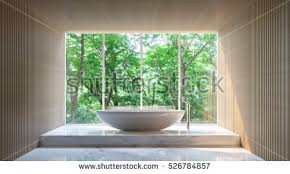 Bathroom Bay Window House Bay Window Stock Images Royalty Free Images U0026 Vectors
