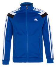 Kaufen Kaufen Kaufen Adidas Adidas Jungen Kleidung Adidas Jacken In München Adidas