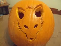27 best pumpkin carving images on pumpkin carvings