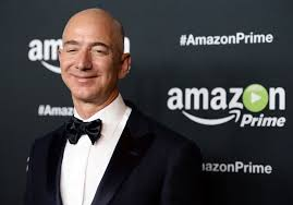 amazon rolling out prime video globally to compete with netflix