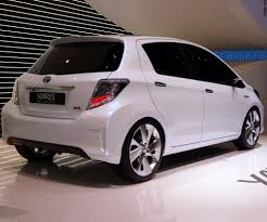 toyota car models 2016 toyota yaris pictures cars models 2016 cars 2017 new cars