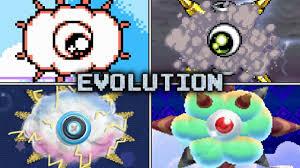 evolution of kracko battles in kirby games 1992 2017 youtube