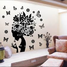 popular me to you wallstickers buy cheap me to you wallstickers 2016 always kiss me goodnight wallsticker decoration home removable decor pvc waterproof wall decal quote sticker