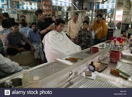 barber shop hair cut stock photos u0026 barber shop hair cut stock
