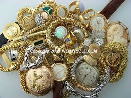 bracelet gold jewelry watches images We buy gold sell gold jewelry cash 4 old scrap gold jpg