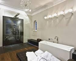 mã bel fã r badezimmer putz badezimmer bananaleaks co