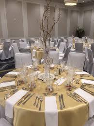 Home Decor Kelowna Sapphire U0026 Pearl Events Sapphire U0026 Pearl Events Home