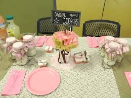 Bridal Shower Decor by Wedding Wednesday Cowgirl Themed Bridal Shower Events To Celebrate
