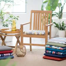 furniture pretty adirondack chair cushions for home furniture belham living avondale adirondack chair natural hayneedle
