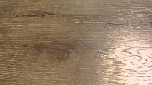 Select Surfaces Click Laminate Flooring Surface Supreme Click Oak Patina Extra Wide Laminate W Attached