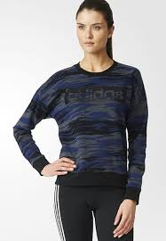 adidas women clothing sweatshirt wholesale outlet uk compare