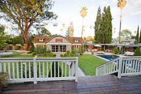 shingle style cottages shingle style barn and poolhouse in pasadena james v coane