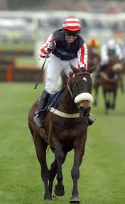 Maurice Barnes Racehorse Trainer 83 Best Grand National Winners Images On Pinterest Grand